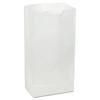 GEN Grocery Paper Bags BAG GW12