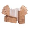 Paper Bags & Sacks General Grocery Paper Bags BAG GW12-500