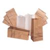 Paper Bags & Sacks General Grocery Paper Bags BAG GW20-500
