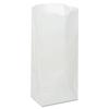 GEN Grocery Paper Bags BAG GW8