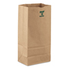 General Supply General Grocery Paper Bags BAG GX10