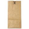 Paper Bags & Sacks General Grocery Paper Bags BAG GX16