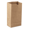 Paper Bags & Sacks General Grocery Paper Bags BAG GX2-500