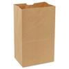 GEN Grocery Paper Bags BAG GX2060S
