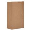 GEN Grocery Paper Bags BAG GX3500