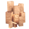 Paper Bags & Sacks General Grocery Paper Bags BAG GX6-500