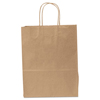 Duro Bag Traveler Paper Shopping Bags BAG KSHP10513C