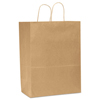 Duro Bag Traveler Paper Shopping Bags BAG KSHP1361575C