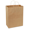Ring Panel Link Filters Economy: Shopping Bags