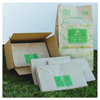 Hudson Industries General Lawn & Leaf Bags BAG RBR30105BO