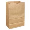 GEN Grocery Paper Bags BAG SK1/64040