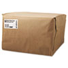 Paper Bags & Sacks General Grocery Paper Bags BAG SK1652