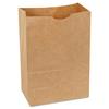 GEN Grocery Paper Bags BAG SK1665