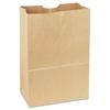 GEN Grocery Paper Bags BAG SK1670EZ-300