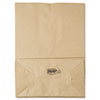 Paper Bags & Sacks General Grocery Paper Bags BAG SK1675