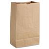 GEN Grocery Paper Bags BAG SK1852T