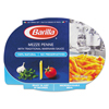 Quick Meal Meals: Barilla® Italian Entrees
