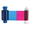 Magicard Magicard® MA300YMCKO Printer Ribbon BAU 176620