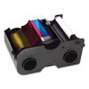 HID Global HID® 45000 Printer Ribbon BAU 177515