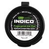 Baumgartens Baumgartens Fingerprint Ink Pad BAU 38010