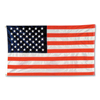 Baumgartens Integrity Flags® Indoor/Outdoor Nylon U.S. Flag BAU 458151