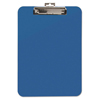 Clean and Green: Baumgartens Mobile OPS™ Unbreakable Recycled Clipboard