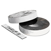 Baumgartens Baumgartens Dry Erase Magnetic Label Tape BAU 66151