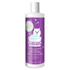Hygea Natural Gorgeous Dog Shampoo 16oz - For Female BBGHN-1002