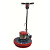 "Floor Care Equipment: Boss Cleaning Equipment - GB17 - 17"" Floor Machine"