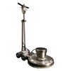 Boss Cleaning Equipment Tundra® Tusk® Floor Burnisher BCE B001504