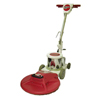 Boss Cleaning Equipment Gloss Boss® 20 Burnisher 1.5HP AC 1500Rpm GB1500X BCE B100285