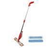 Boss Cleaning Equipment GB20 Mopboss 16 Spray Mop BCE B100471