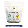 GreenSorb GreenSorb™ Sorbent BCGGS1