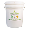 GreenSorb GreenSorb™ Eco-Friendly Sorbent BCGGS25
