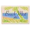 VVF Amenities SBO Face and Body Soap BCH NO1/2