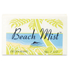 VVF Amenities SBO Face and Body Soap BCH NO1.5