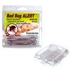 Bird-x Bed Bug Alert Monitor BDX BBA-12