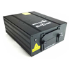 Bird-x Laser Indoors BDX BX-LASER-IN