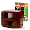 Bird-x Deer Gard BDX DG