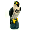 bird repellents: Bird-x - Falcon Decoy