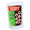 Bird-x Natures Defense®: All Purpose Animal Repellent- 48. oz. BDX ND-10060C