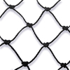 Bird-x Poly-Ethelyne Netting BDX NET-PE-50-100