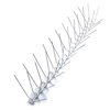Bird-x Stainless Steel Bird Spikes BDX SLS-24