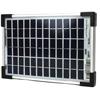 Bird-x Solar Panel BDX SOLPAN