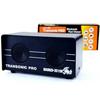 Bird-x Transonic Pro BDX TX-PRO