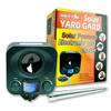 Bird-x Solar Yard Gard BDX YG-SOLAR
