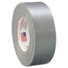 Ring Panel Link Filters Economy: Nashua® Tape Products Multi-Purpose Duct Tape 3940020000