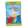 Surf Sweets Gummy Bears BFG 01257