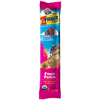 Kid's Snacks For Toddlers Kids: Clif Bar - Clif Kid Twisted Fruit Punch Rope