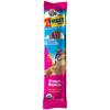 Clif Bar Clif Kid Twisted Fruit Punch Rope BFG 01819